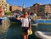 Liguria, Summer 2020