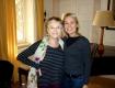 with Mariella Devia
