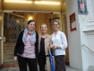 Summer Academy Mozarteum, Salzburg