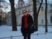 St. - Petersburg