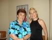 with Mietta Sighele, Musica Riva Festival