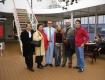 "music project ""Young Opera Singers"" on MSC Cruiser Opera"