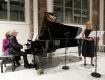 © Alfredo Di Pietro, Festival PianoSofia