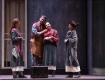 © Teatro Comunale of Rovigo