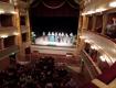 Teatro Sociale of Stradella