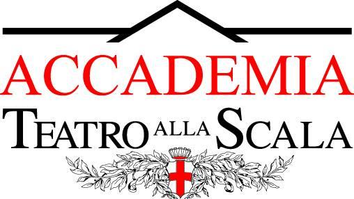 Acc.Scala
